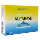 Alcabase Comprimés (60cp)