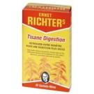 ERNST RICHTER'S Tisane DIGESTION