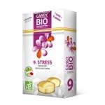 Bonbons Bio Stress