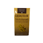 (7) Erbacolor Blond Moyen
