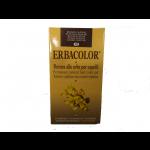 (14) Erbacolor Châtain Cuivré