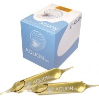 Aquon Isotonic 25 ampoules buvables (10ml)