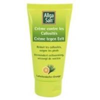 ALLGA SAN Crème contre les Callosités (75ml)