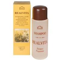 Erbacolor Realvita Shampooing Cheveux Secs (150ml)