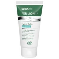 DOLIVA Soin Après Rasage hydratant peaux sensibles Hydro Balm Sensitive