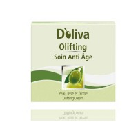 DOLIVA Olifting Soin anti-âge (50ml)