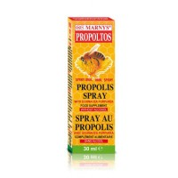 PROPOLTOS SPRAY