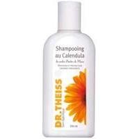 Shampooing au CALENDULA (200ml)