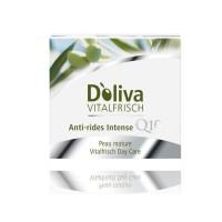 DOLIVA Vitalfrisch Q10 soin de jour au Q10 (50ml)