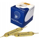 AQUON HYPERTONIC 25 ampoules buvables (10ml)