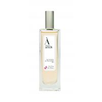 Parfum A DOUBLE SENS (100ml)