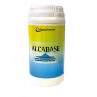 Alcabase Poudre (250g)