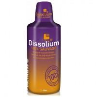 Dissolium 100% Sauvage (1l)