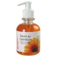 Savon Liquide au CALENDULA (250ml)