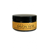 Savon Noir 100ml