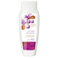 LSDF SHAMPOOING USAGE FREQUENT (flacon 200ml)